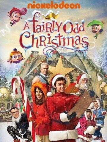 File:A Fairly Odd Christmas cover art.jpg
