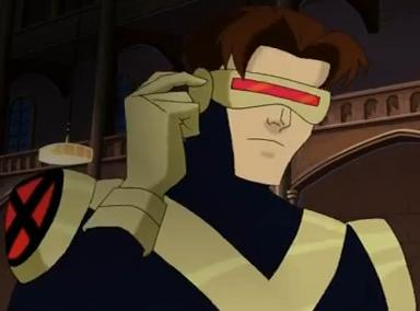 File:Cyclops XME.jpg