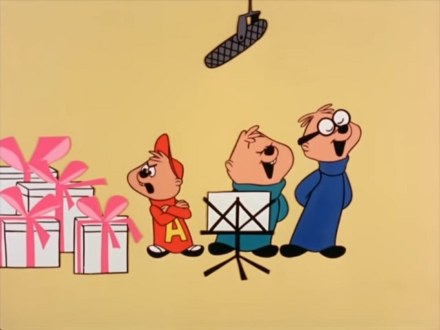 File:Christmas Dont Be Late on The Alvin Show.jpg