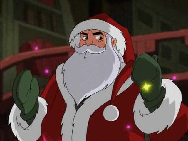 File:Max Santa.png