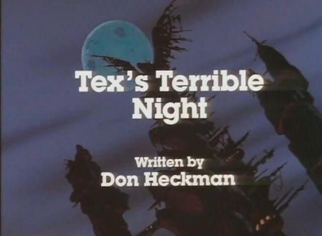 File:Tex's Terrible Night Title Card.jpg