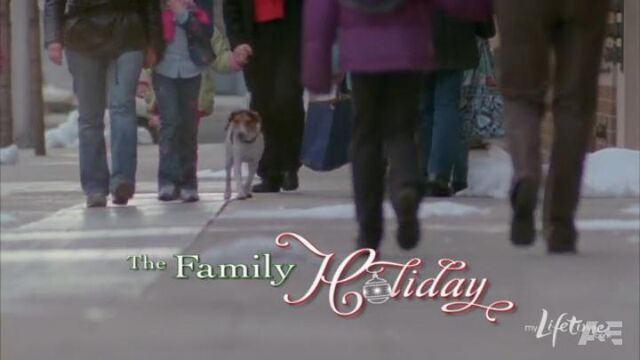 File:Title-TheFamilyHoliday.jpg