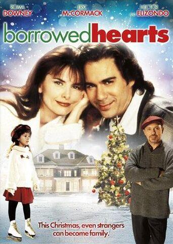 File:BorrowedHearts DVD.jpg