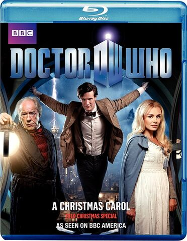 File:DrWhoXmasCarol Bluray.jpg