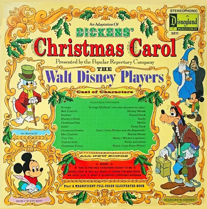 File:Disney Christmas Carol Record.jpg
