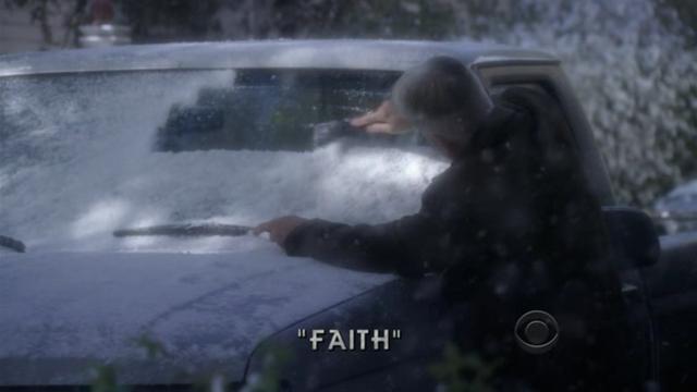 File:Faith.png