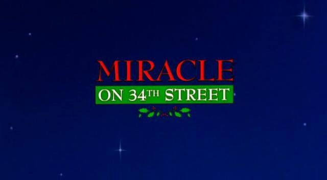 File:Miracle on 34th Street 1994.jpg