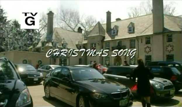 File:Title-Christmas Song.jpg