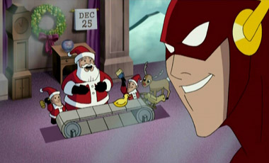 File:Wally West DCAU.jpg