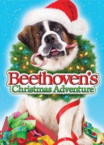 File:BeethovensChristmasAdventure.jpg