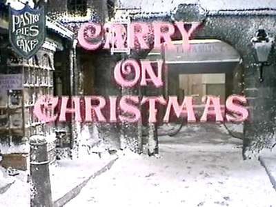 File:Carry on Christmas 1969 title card.jpg