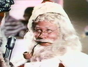File:Santa-martians.jpg
