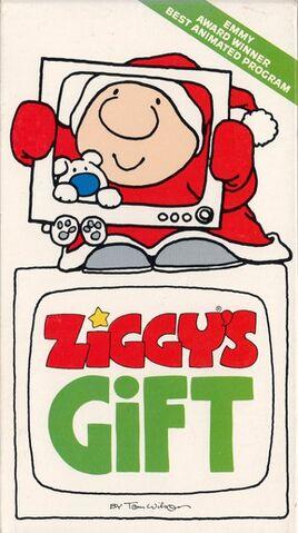 File:Ziggy's Gift VHS.jpg