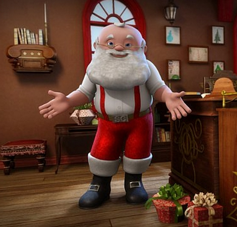 File:Santa from The Elf on the Shelf.jpg