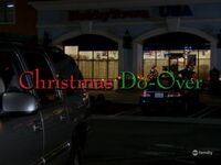 Title-ChristmasDoOver