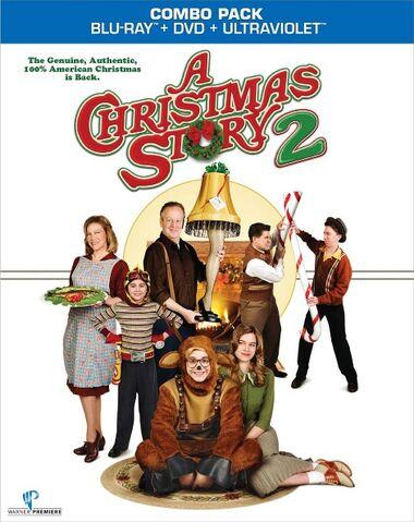 File:A Christmas Story 2 Bluray.jpg