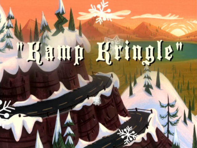 File:Kampkringle.png