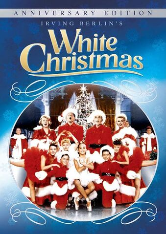 File:WhiteChristmas DVD 2009.jpg