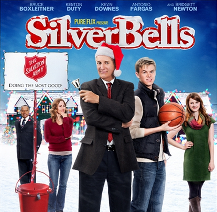 File:Silver Bells (2013 film).jpg