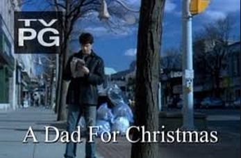 File:A Dad for Christmas logo.jpg