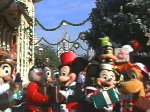 File:The Magic of Christmas at Disneyland.jpg
