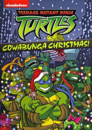File:TMNT Cowabunga Christmas DVD.jpg