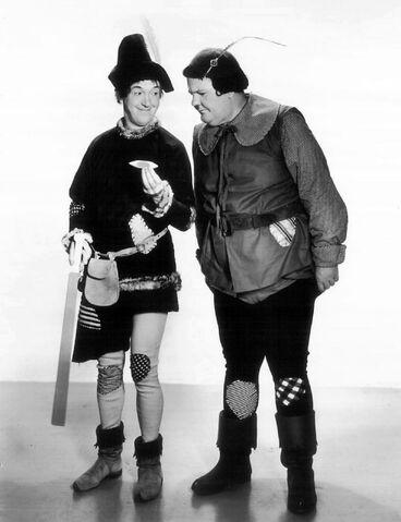 File:Annex - Laurel & Hardy (Babes in Toyland) NRFPT 03.jpg