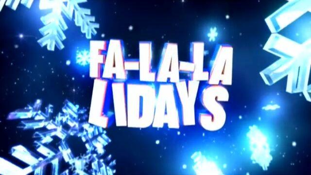 File:Fa-La-La-Lidays.jpg