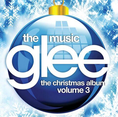 File:Glee christmas3.jpg