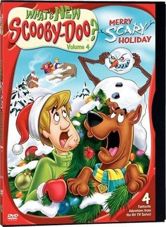 File:ScoobyDooChristmas DVD.jpg