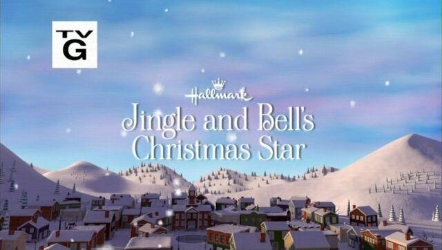 File:Title-Jingle and Bell's Christmas Star.jpg