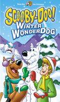 WinterWonderdogVHS