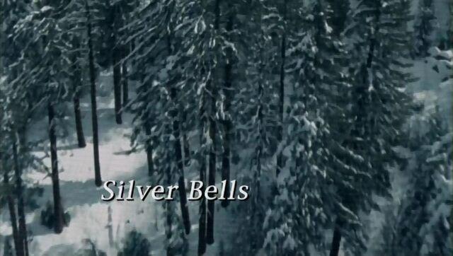 File:Title-SilverBells.jpg