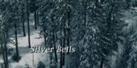 Silver Bells (2005 film)