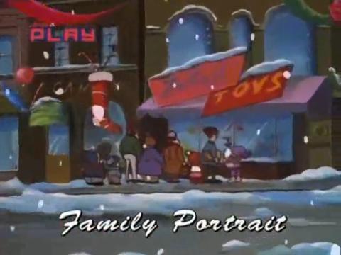 File:Title-FamilyPortrait.jpg
