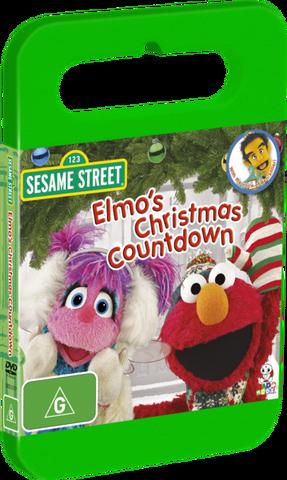File:Elmoschristmascountdownaustraliandvd.png