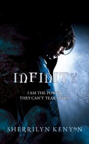 Infinity-frpmt-cover-181x292