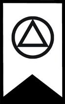 Flag-gizad-01