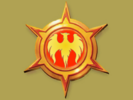 Order-new-sun-01