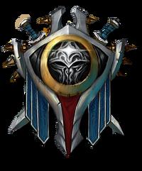 Praestor knights 350x421