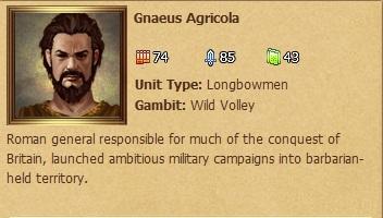 Gnaeus Agricola