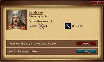 Lanfrance.jpg