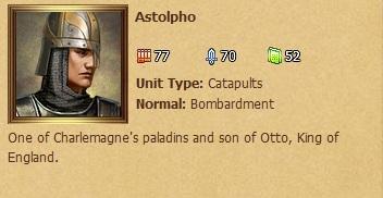 Astolpho1