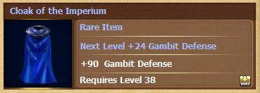 Cloakoftheimperium