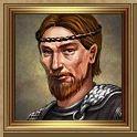 Beowulf hero
