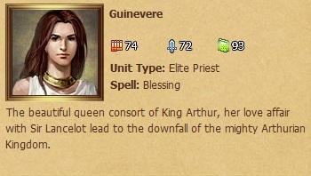 Guinevere1