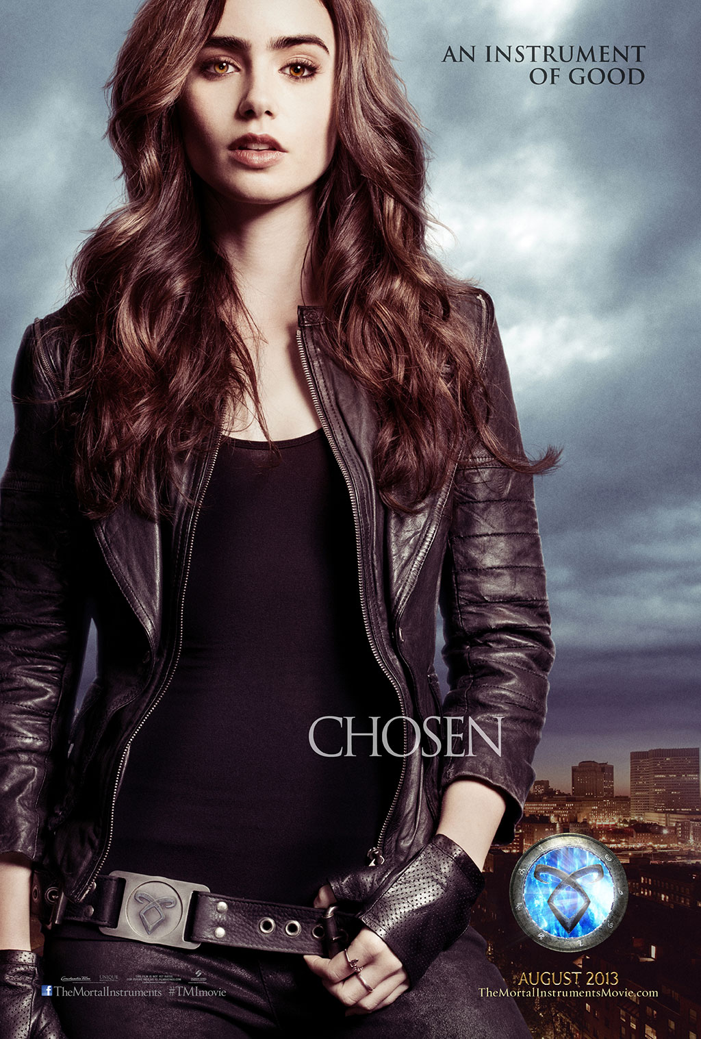 Datei:City-of-Bones-Poster-Clary-Fray.jpg | Schattenjäger ...