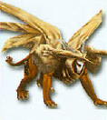 File:Criosphinx.png