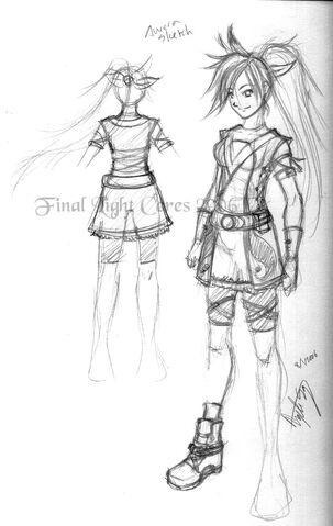 File:Aurora Concept lg42.jpg