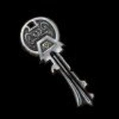 File:Parlor Key.jpg